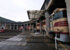 国鉄時代の車両