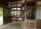 木製窓^^