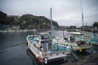 出羽島漁港