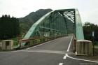 ランガートラス アーチ橋