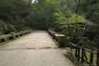 立派な石橋