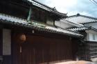 梅錦山川酒造