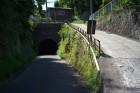 岩子島隧道 東側