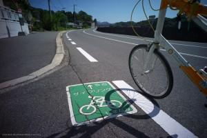 サイクリング しまなみ
