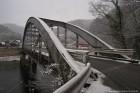 室戸台風 復旧橋